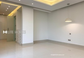 villa for rent in kuwait (5)