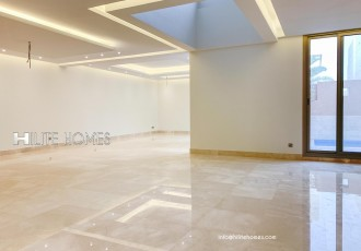 villa for rent in kuwait (7)
