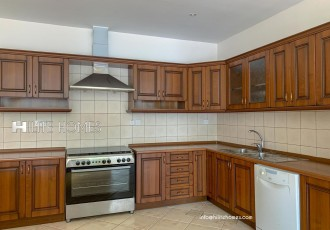 apartment for rent in Salwa (2)