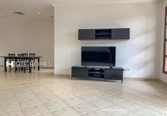 apartment for rent in Salwa (6)