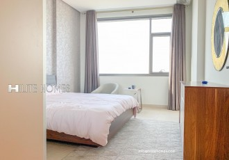 2bederoom apartment for rent in salmiya (2)