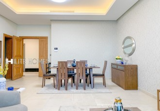 2bederoom apartment for rent in salmiya (3)
