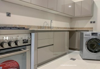 2bederoom apartment for rent in salmiya (7)