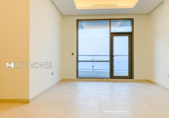 2bederoom apartment for rent in salmiya (9)