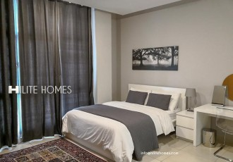 apartment for rent in mahboula, Kuwait (3)