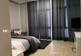 apartment for rent in mahboula, Kuwait (4)