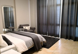 apartment for rent in mahboula, Kuwait (5)