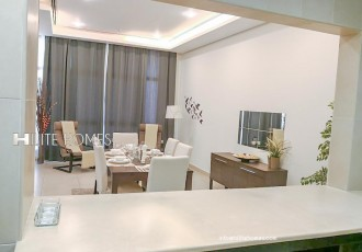 apartment for rent in mahboula, Kuwait (6)