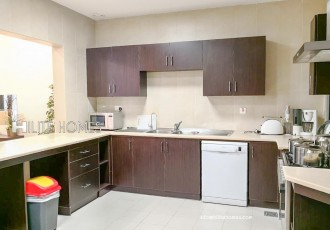 apartment for rent in mahboula, Kuwait (7)