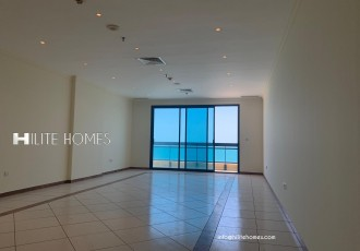 apartment for rent in salmiya (3)
