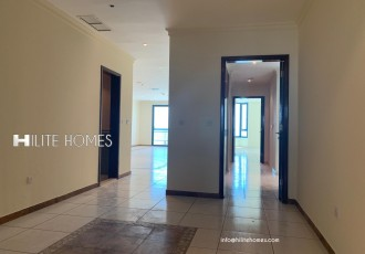 apartment for rent in salmiya (5)