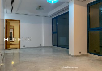 APARTMENT FOR RENT IN SALMIYA (8)