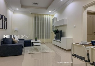apartment for rent in salmiya (11)