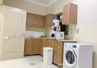 apartment for rent in salmiya (12)