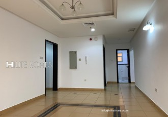 Apartment for rent in Salmiya (2)