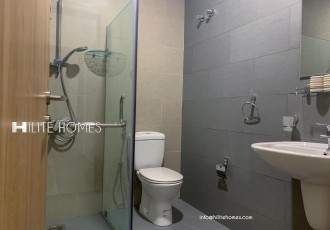 apartment for rent in Sabah al Salem (4)
