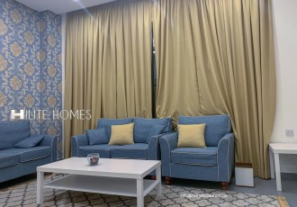 apartment for rent in Sabah al Salem (6)