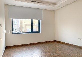 duplex for rent in massayel (7)