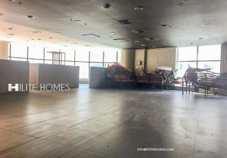 commercial property for rent in kuwait (1)