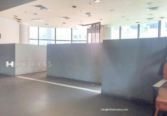 commercial property for rent in kuwait (2)