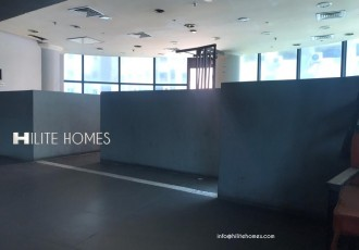 commercial property for rent in kuwait (4)