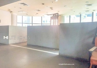 commercial property for rent in kuwait (5)