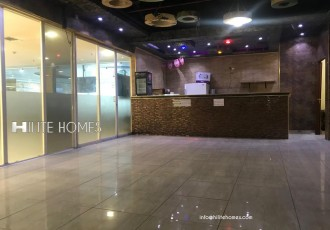 commercial property for rent in hawalli (2)