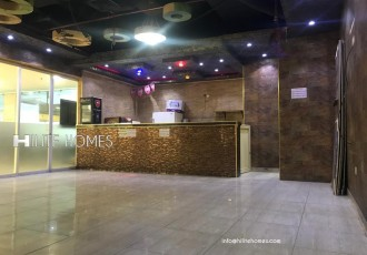 commercial property for rent in hawalli (3)