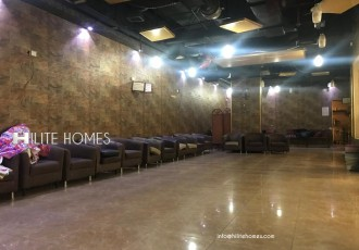 commercial property for rent in hawalli (4)