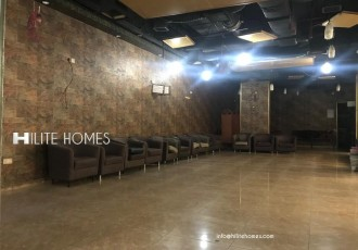 commercial property for rent in hawalli (5)