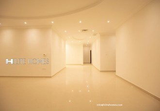 floor for rent in siddeeq (4)