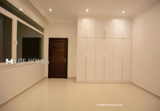 floor for rent in siddeeq (6)