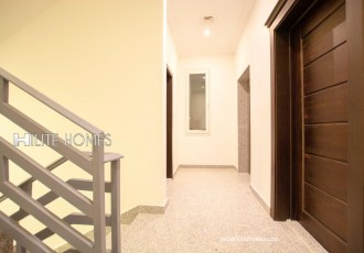 floor for rent in siddeeq (7)
