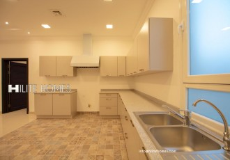 floor for rent in siddeeq (9)