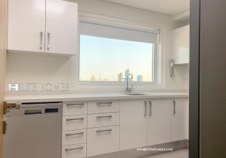 apartment for rent in Sharq (7)