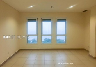 Four Bedroom Apartment for Rent in Fintas