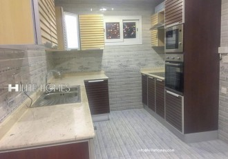 duplex for rent in fintas (5)