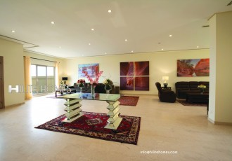 Beautiful villa for Rent in Mahboula