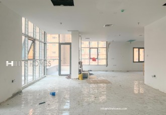 commercial space for rent in Salmiya , kuwait (4)