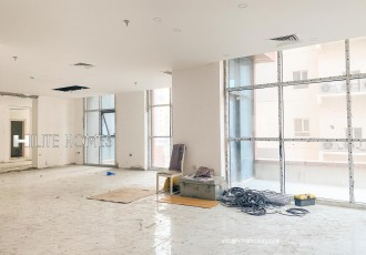 commercial space for rent in Salmiya , kuwait (5)