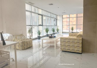 commercial space for rent in Salmiya , kuwait (7)