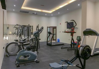 apartment for rent in Shaab (11)