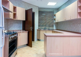 apartment for rent in Shaab (12)