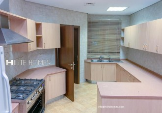 apartment for rent in Shaab (3)