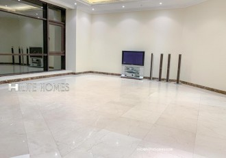 apartment for rent in Shaab (4)