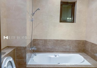 apartment for rent in Shaab (5)