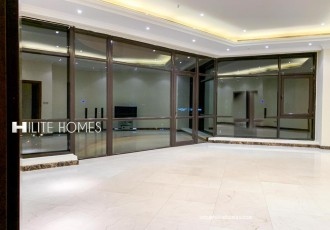 apartment for rent in Shaab (6)