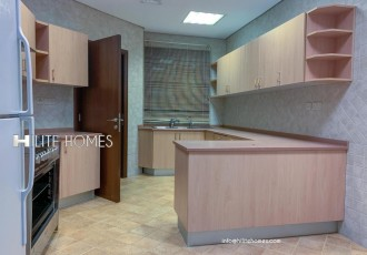 apartment for rent in Shaab (8)