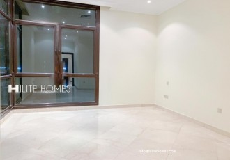 apartment for rent in Shaab (9)