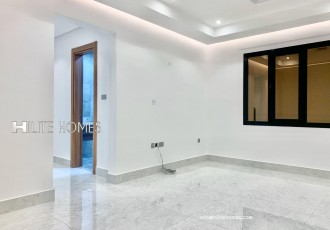 5 Bedroom Duplex for rent in Abu Fataira
